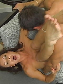 Hardcore Porn Pics