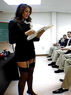 School Porn Pics