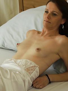 Small Tits Porn Pics
